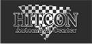 Franquicia HITCON Automóvil Center