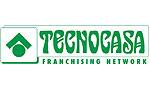 Franquicia Tecnocasa
