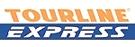 Franquicia Tourline Express