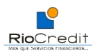 Franquicia RioCredit