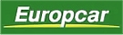 Franquicia Europcar