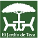 Franquicia El Jardín de Teca