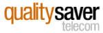 Franquicia Qualitysaver Telecom