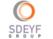 Franquicia Sdeyf Group