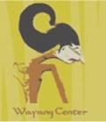 Franquicia Wayang Center