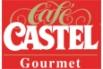 Franquicia Café Castel Gourmet