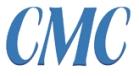 Franquicia Centros Medicos CMC