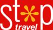 Franquicia Stop Travel
