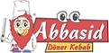 Franquicia Abbasid Döner Kebab