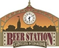 Franquicia Beer Station