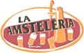 Franquicia Cervecería La Amstelería