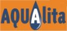 Franquicia Aqualita